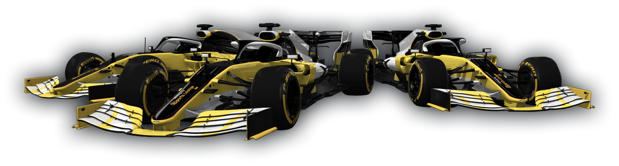 Racing series